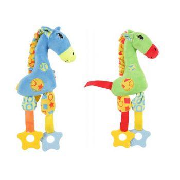 Zabawka pluszowa Puppy Żyrafa
