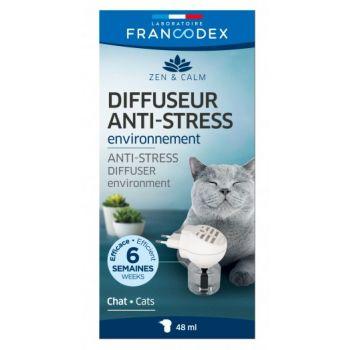 Dyfuzor Anti-Stress zestaw