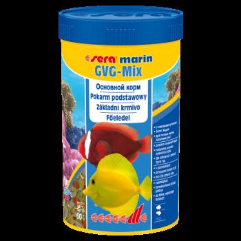 Marin GVG-Mix pokarm w płatkach