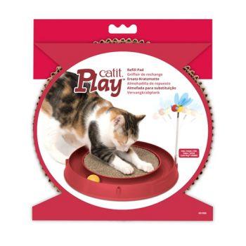 Wymienny drapak do  zabawek Catit Play