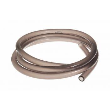 Wąż elastyczny 15,4x22x3000 mm 350-500