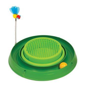 Play'n Scratch tor do zabaw 4 x 36 x 39,5 cm