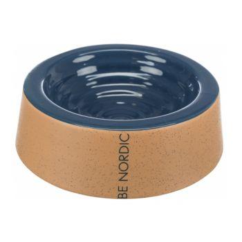 Be Nordic miska ceramiczna
