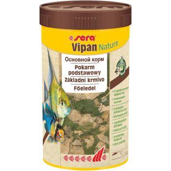 Vipan Nature pokarm podstawowy w płatkach