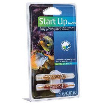 Start Up Nano 2 ampułki
