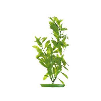 Hygrophila sztuczna roślina 30 cm
