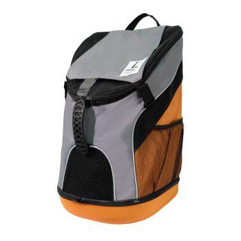 Ultralight plecak dla zwierząt