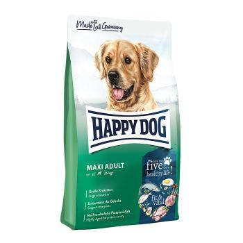 Supreme Fit & Vital Maxi Adult karma dla psa 14 kg