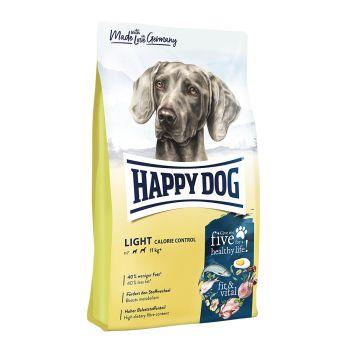 Fit & Vital Light Calorie Control karma dla psa 4 kg