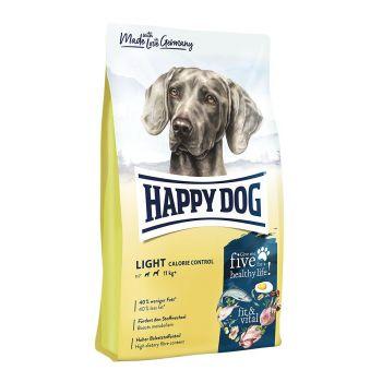 Fit & Vital Light Calorie Control karma dla psa