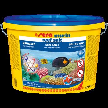 Marin Reef Salt sól morska
