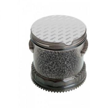Pojemnik filtracyjny Carbomax Multikani