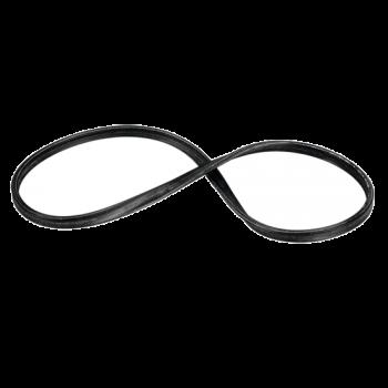 Uszczelka głowicy filtra 250/250+UV/400+UV