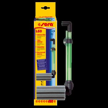 Filtr gąbkowy Internal L60