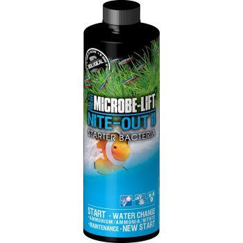 Nite-Out II preparat z bakteriami nitryfikacyjnymi 473 ml