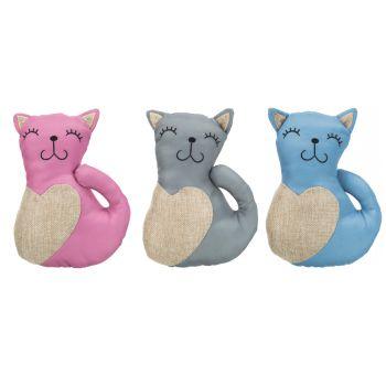 Zabawka kot materiałowy XXL