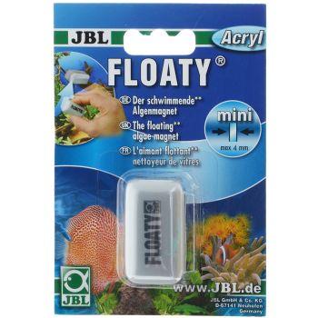 Floaty Mini czyścik magnetyczny