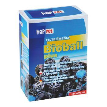 Bioball Plus wkład filtracyjny 50 szt.