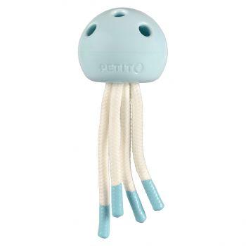 Petit Chew Toy Milo zabawka do gryzienia niebieska