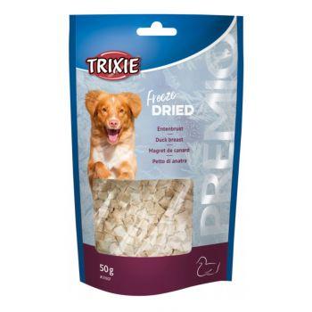 Premio Freeze Dried pierś z kaczki liofilizowana 50 g