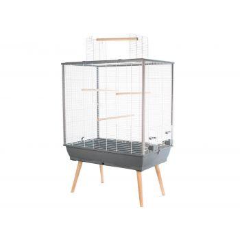 Neo Jili XL klatka dla ptaków