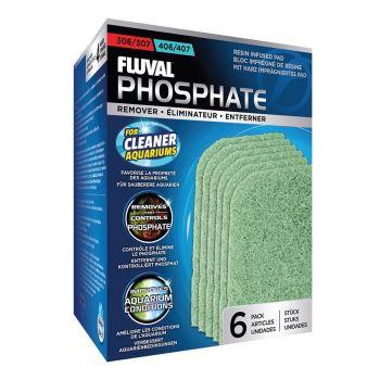 Phosphat Remover wkład do filtra Fluval 307/407