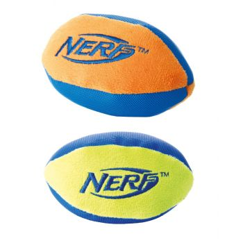 Nylonowa piłka rugby