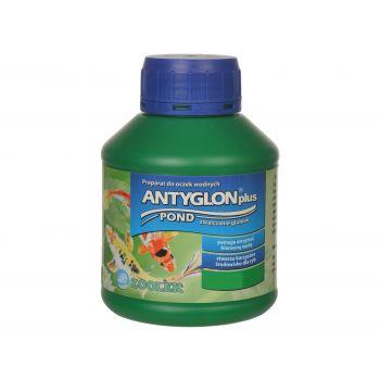 Antyglon Pond Plus preparat na glony
