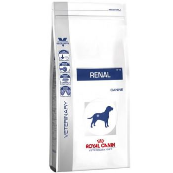 Karma Veterinary Diet Renal 2 kg