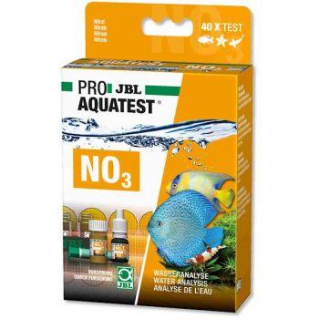 ProAqua test akwarystyczny na azotany NO3