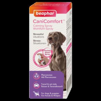 CaniComfort Spray uspokajający dla psów 30 ml