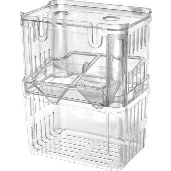 Kotnik plastikowy M