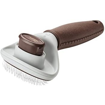 Szczotka Spa Plucking Brush