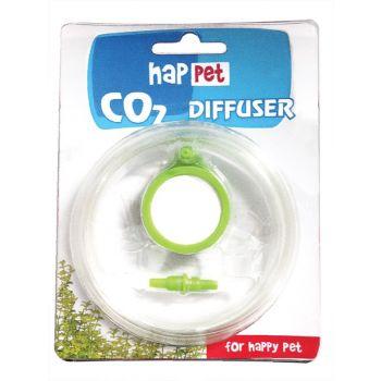 Dyfuzor CO2
