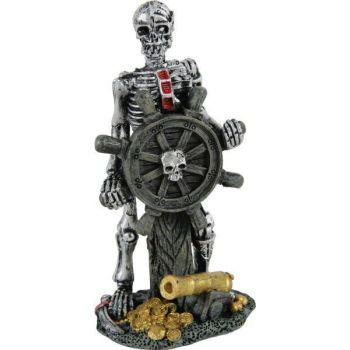 Dekoracja szkielet model 2
