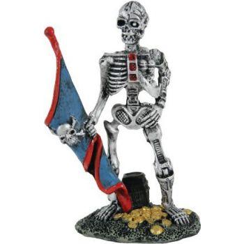 Dekoracja szkielet model 3