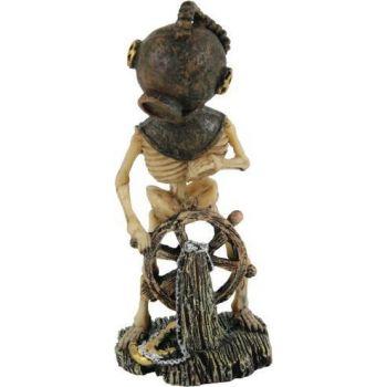 Dekoracja szkielet model 5