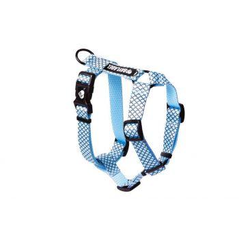 Aqua Dog szelki typu guard