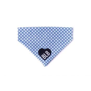 Aqua Dog bandana dla psa