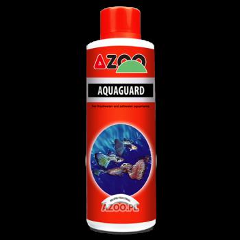 AquaGuard uzdatniacz