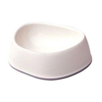 Sensibowl miska biała
