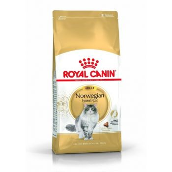 Karma Norwegian Forest 2 kg