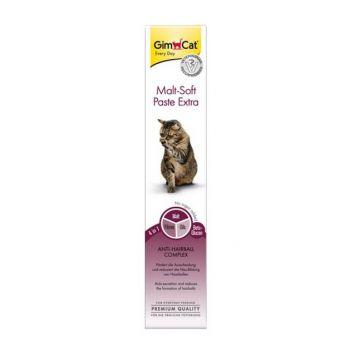 Malt-Soft Extra pasta odkłaczająca dla kota 20 g