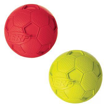 Piłka piszcząca zabawka