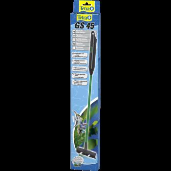 Aquarium Glass Scraper GS 45 skrobak do szyb