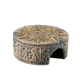 Aztec kryjówka dla gadów mała