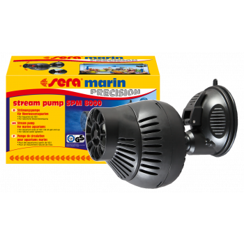 Marin Stream Pump SPM 8000 pompa strumieniowa