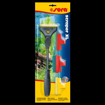 Skrobak Scraper XL 30 cm