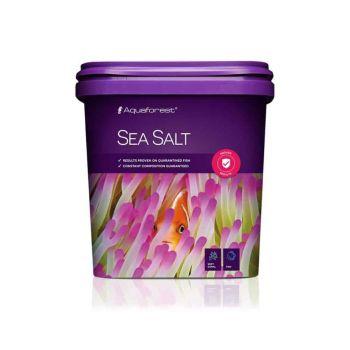 Sea Salt sól do akwarium morskiego