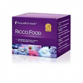 Ricco-Food pokarm dla koralowców